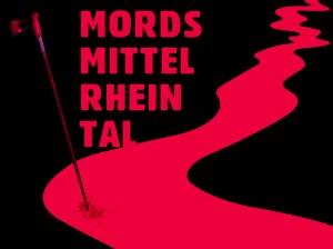 Mords-Mittelrheintal-Logo_Leila7
