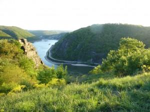 Rheinbeitrag Slideshow Bild
