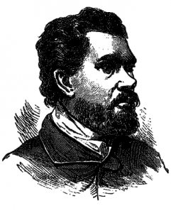 Auguste_Reinsdorf