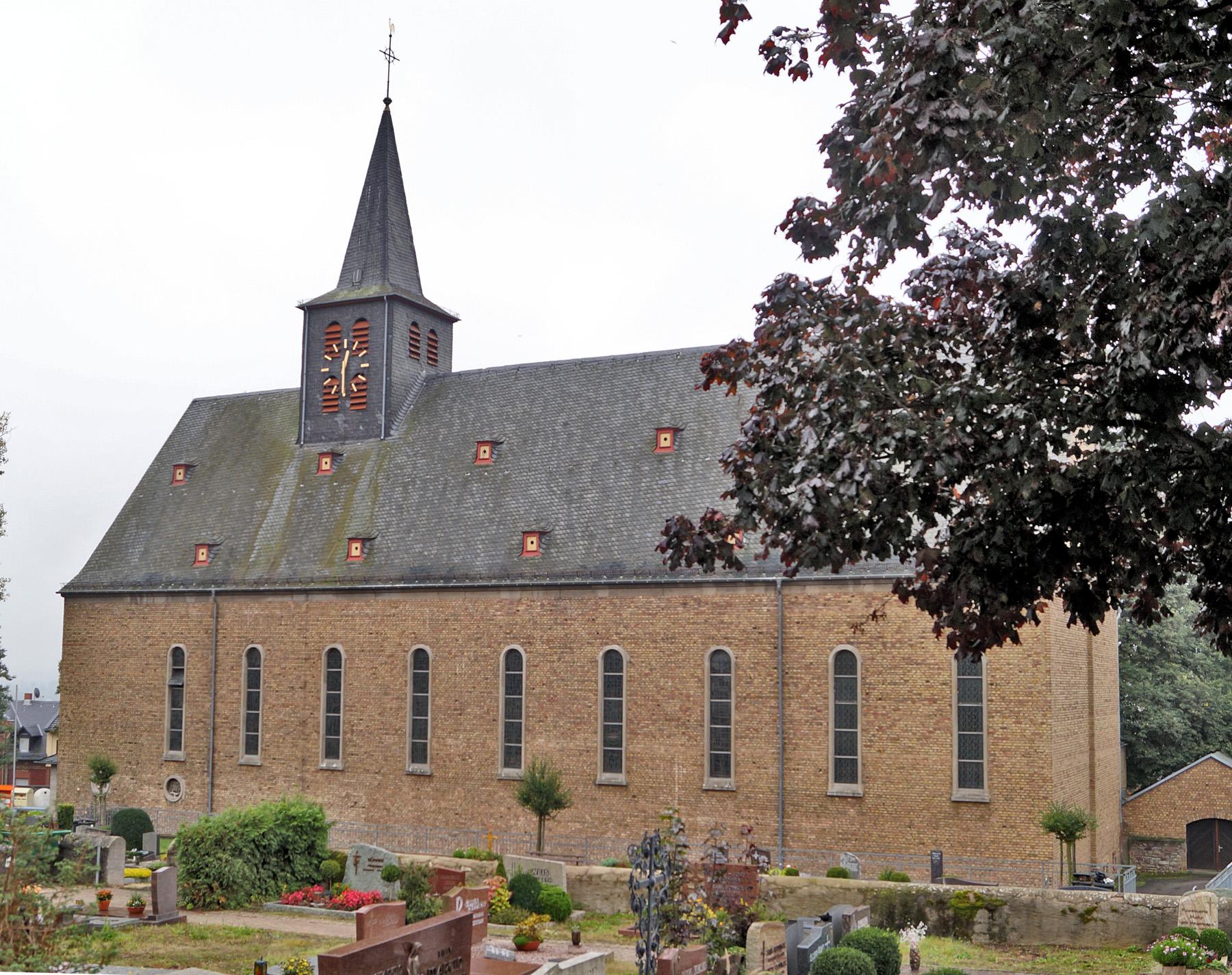 Pfarrkirche_1