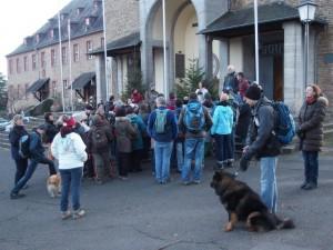 mords-mittelrheintal_hildegardweg_eibingen_kirche