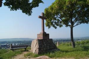 Rothenberg_Foto