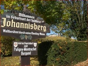 20180325_web_klostersteigtag_johannisberg_ortsschild